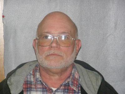 Frank R Hill a registered Sex Offender of Ohio