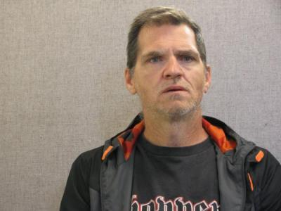 Christopher Lee Ruby a registered Sex Offender of Ohio