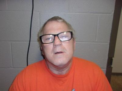 Todd Eugene Shirk a registered Sex Offender of Ohio