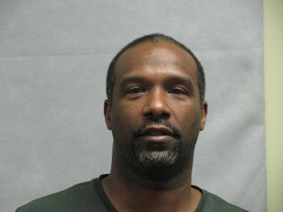 Shawn Lamont Cooper a registered Sex Offender of Ohio