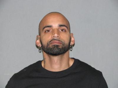 Zebulon Zachary Marvi a registered Sex Offender of Ohio