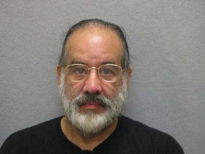 David Torres Miranda a registered Sex Offender of Ohio