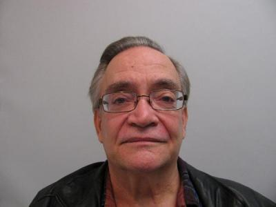 David Allen Broadstock a registered Sex Offender of Ohio