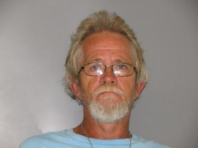 Frederick Alan Barr a registered Sex Offender of Ohio