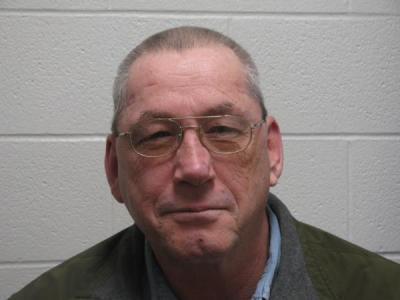Daniel R Fredericks a registered Sex Offender of Ohio