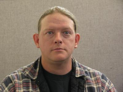 David Christopher Compton a registered Sex Offender of Ohio