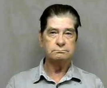 William Hopkins Combs a registered Sex Offender of Ohio