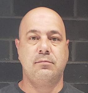 Christopher Ramon Rivera a registered Sex Offender of Ohio