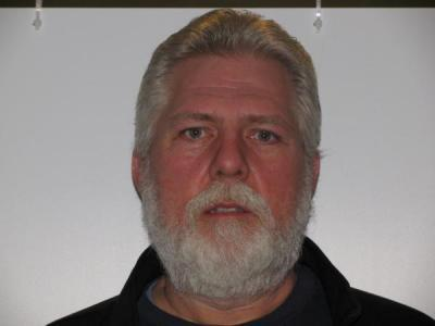 Anthony William Hilliard a registered Sex Offender of Ohio