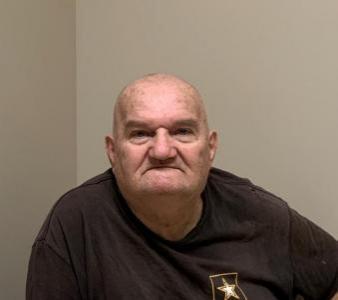 Kirby Allen Goodrich a registered Sex Offender of Ohio