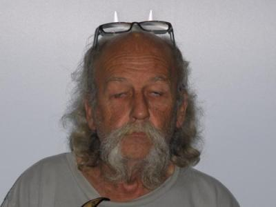 Brent Lee Gatrell a registered Sex Offender of Ohio