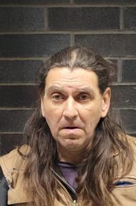 Lee Myers a registered Sex Offender of Ohio