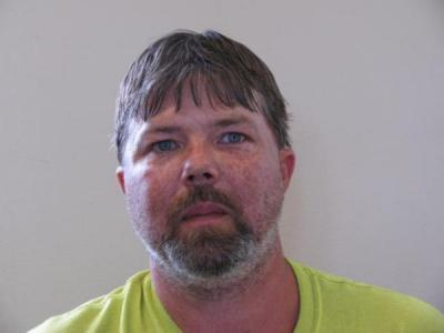 Bradley Ray Hatch a registered Sex Offender of Ohio