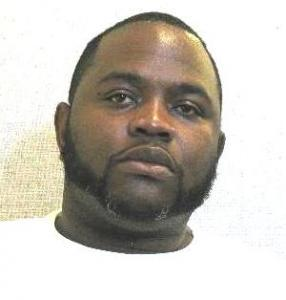 Bobby Smith a registered Sex Offender of Ohio