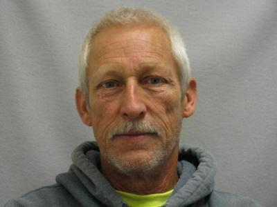 Douglas Wayne Fannin a registered Sex Offender of Ohio