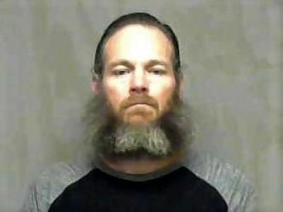 Chad Grant Menz a registered Sex Offender of Ohio