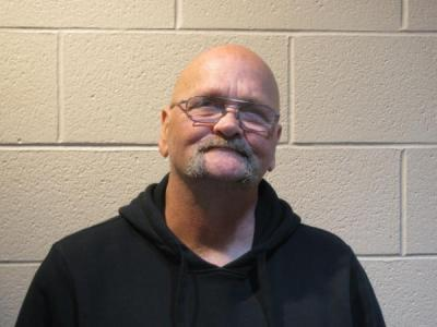 Timothy Arthur Workman a registered Sex Offender of Ohio