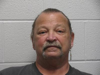 Allen R Bartl a registered Sex Offender of Ohio