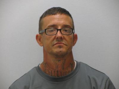 Steven Andrew Coleman a registered Sex Offender of Ohio