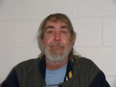 Ronald Corbett Bowling a registered Sex Offender of Ohio