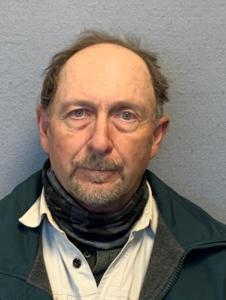 Daniel J. Serge a registered Sex Offender of Ohio