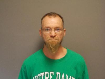 Shannon Dwight Snyder a registered Sex Offender of Ohio