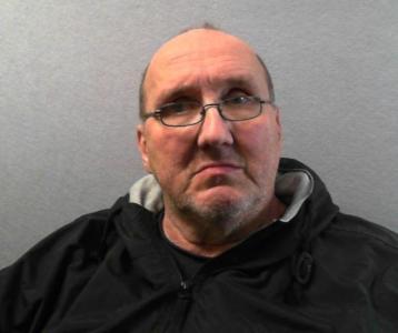 Leonard Harvey Burlile a registered Sex Offender of Ohio