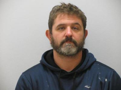 Mark Anthony Common a registered Sex Offender of Ohio