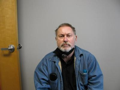 Christopher M Akers a registered Sex Offender of Ohio
