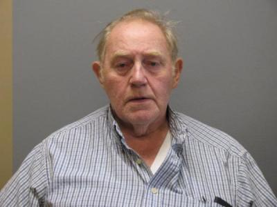 Danny Ray Goff a registered Sex Offender of Ohio