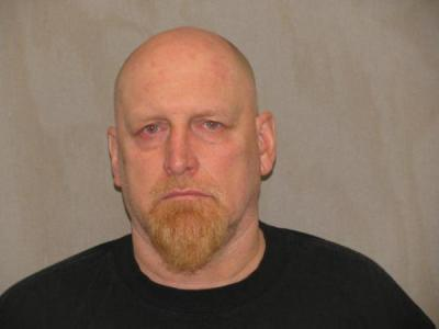Jerry Lee Seibert a registered Sex Offender of Ohio
