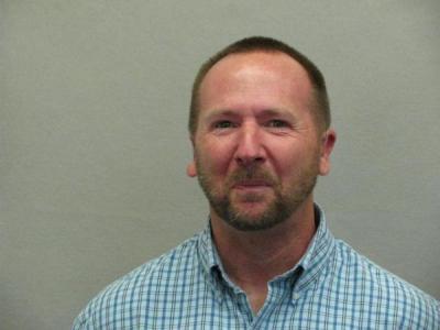 Gregory Allen Peugh a registered Sex Offender of Ohio