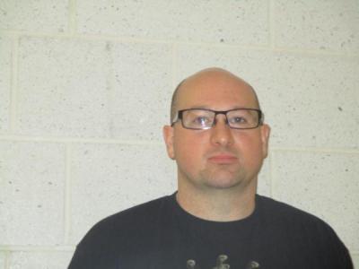 Joseph O Dalton a registered Sex Offender of Ohio
