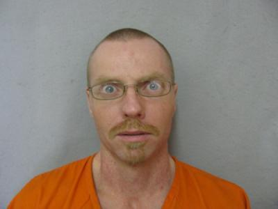 Thomas Elsworth Knowlton a registered Sex Offender of Ohio