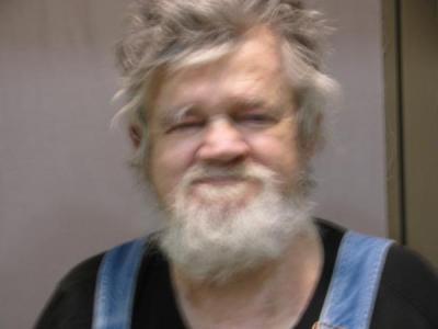 Tobie Thomas Brittie Anderson a registered Sex Offender of Ohio