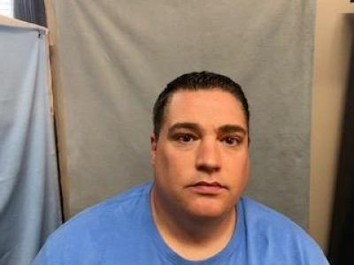Clarence Michael Ousley a registered Sex Offender of Ohio