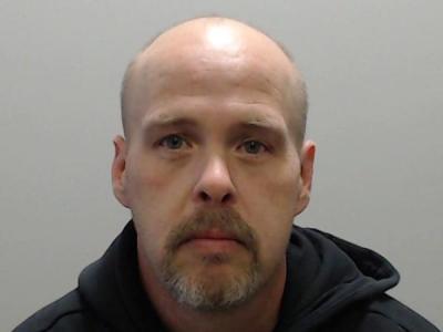 Scott Allen Bierig a registered Sex Offender of Ohio