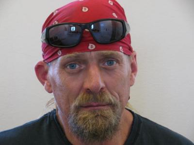 Kris Alan Clark a registered Sex Offender of Ohio