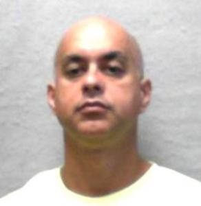 Anthony Lee Hopkins a registered Sex Offender of Ohio