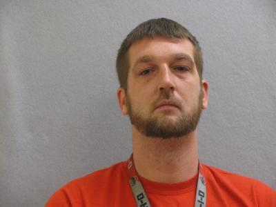 Steven Ray Steele a registered Sex Offender of Ohio