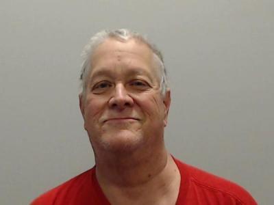 Frank E Adkins Sr a registered Sex Offender of Ohio
