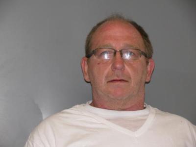 Steven Robert Garnett a registered Sex Offender of Ohio