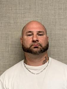 Forrest Aurthur Rupp Jr a registered Sex Offender of Ohio