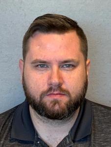 Christopher R Fredrickson a registered Sex Offender of Ohio