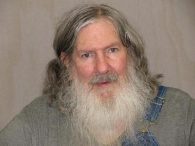 Timothy David Schmurr a registered Sex Offender of Ohio