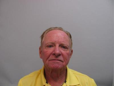 Ronald Ray Johnson a registered Sex Offender of Ohio