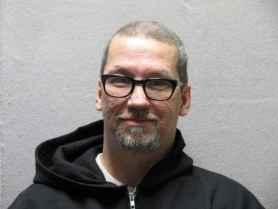Homer Walter Brewer a registered Sex Offender of Ohio