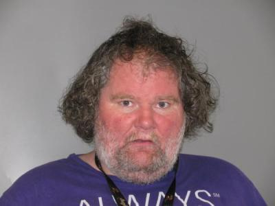 Shawn William Kashmer a registered Sex Offender of Ohio