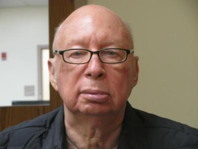 Howard Vickery a registered Sex Offender of Ohio