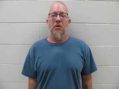 Jamie William Belcher a registered Sex Offender of Ohio